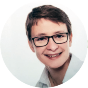 Katharina Eßer