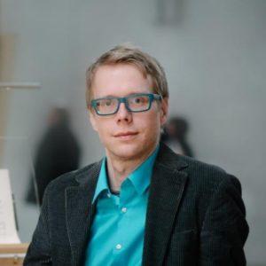 Martin Brödemann