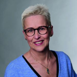 Anja Carneiro