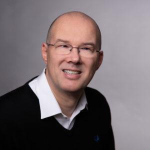 Lars Denk