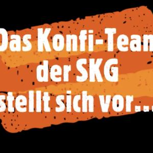 KU 7 Team